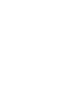 Wired Score Platinum