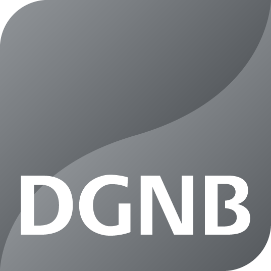 ONE receives preliminary Platinum certification from DGNB