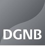DGNB Vorzertifikat Platin