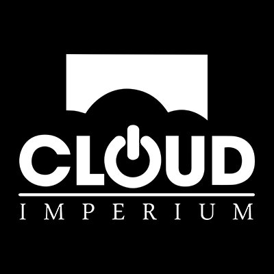 Cloud Imperium Games mietet rd. 3.000 m² Büromietfläche im ONE